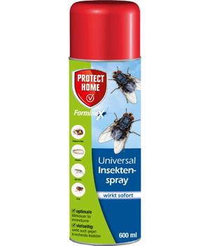 [Bild: insektenspray.jpg]